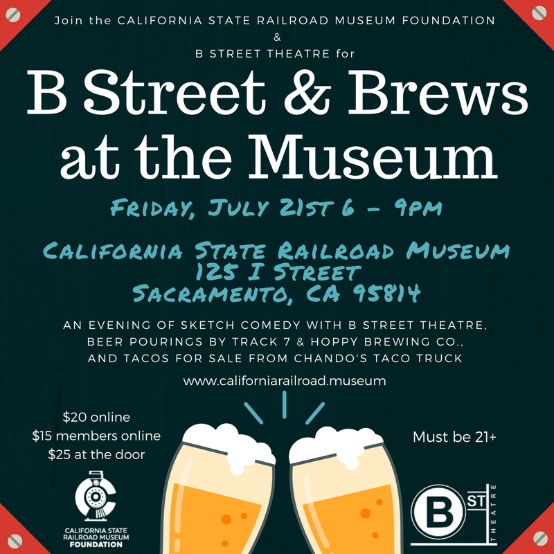 B-Street-Brews-at-the-Museum.jpg#asset:5