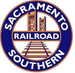 Excursion-Train-Rides-About-the-Sacramen