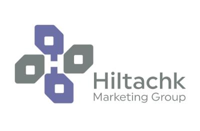 Big Four Sponsor - Hiltachk Marketing Group
