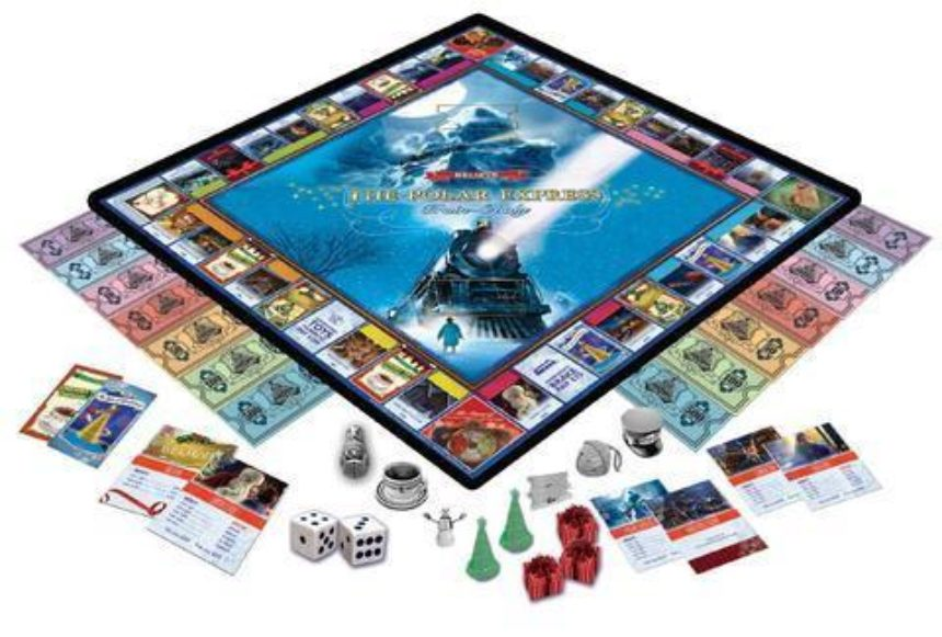 7510 Opoly