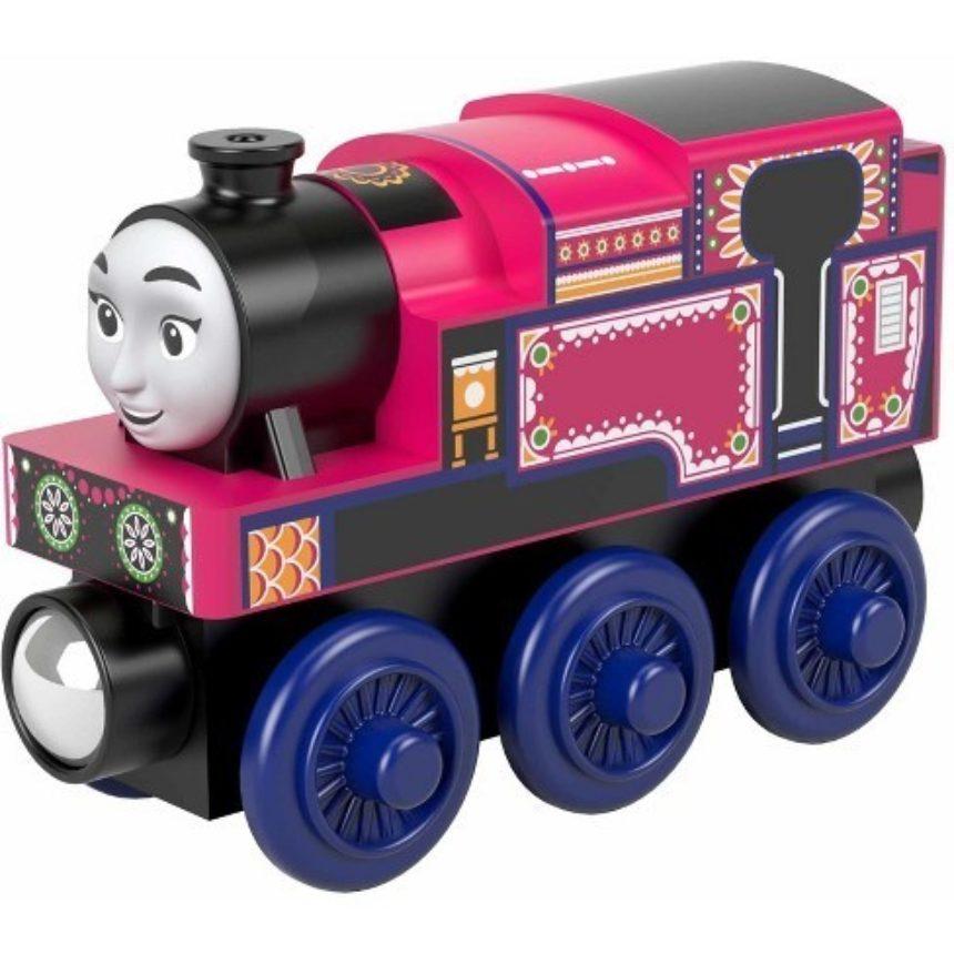 Thomas The Tank Engine Amp Brio California State Railroad
