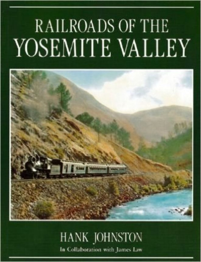 Railroadsyvalley